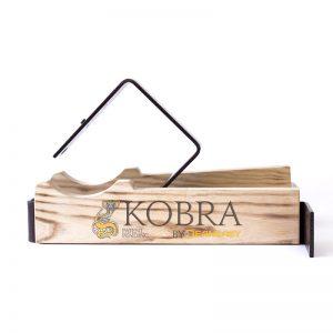 Kobra wall de Deaneasy